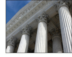 business-and-commercial-litigation